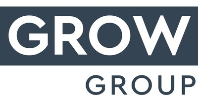 Grow Group PLC logo