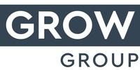 Grow Group PLC logo