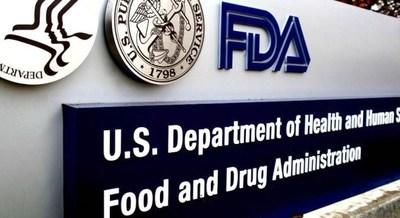 ExeGi Pharma Announces Pouchitis Orphan Drug Designation
