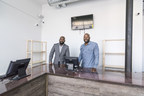 Cannabis Creative Partners with Boston's First Recreational...