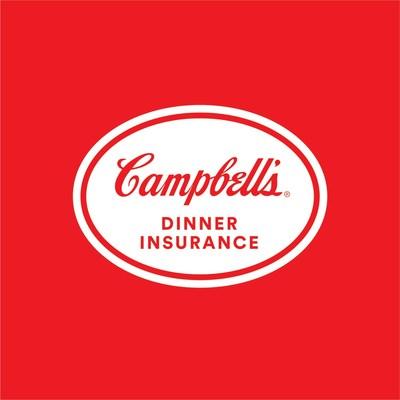 Campbell's Dinner Insurance