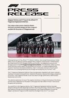 F1-Engineered-Press-Release-English-pdf