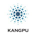 Kangpu Biopharmaceuticals Initiates Phase Ib/IIa Clinical Trial...