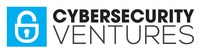 (PRNewsfoto/Cybersecurity Ventures)