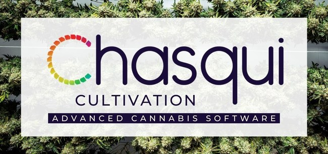 Cultivation Software, Now Free