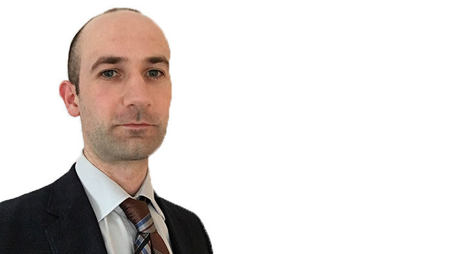 CRU appoints new Principal Economist