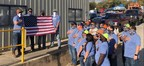 EquipmentShare Commits to Grow Veteran Employment by 50% Over...