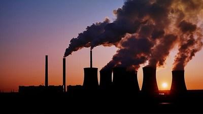 CRU explains how to understand Indias complex carbon emissions problem