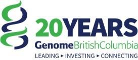 Genome British Columbia (CNW Group/Genome British Columbia)