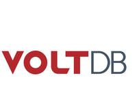 VoltDB_Logo