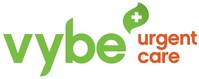 vybe urgent care offers a full range of urgent care services, telemedicine and COVID-19 testing.