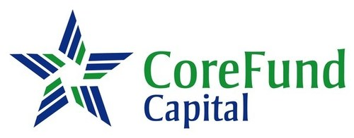 CoreFund Capital, LLC provides cash flow to various segments of the transportation industry.