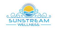 SunStream Wellness