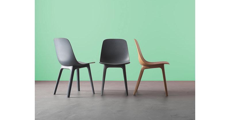 Ikea Canada Launches Black Friday, Furniture Black Friday Canada