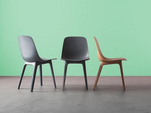 Ikea Canada Launches Black Friday, Furniture Black Friday Deals Canada