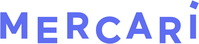 (PRNewsfoto/Mercari)