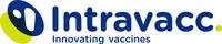 Intravacc B.V. logo (PRNewsfoto/Intravacc B.V.)