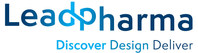 Lead Pharma Logo (PRNewsfoto/Lead Pharma)