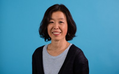 Yael Zheng joins Poly's Board of Directors
