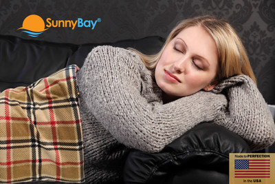 Coussin chauffant pour micro-ondes SunnyBay pour le soulagement de la douleur corporelle. Remplis de blé entier et mélangés à des bourgeons de lavande locaux de première qualité, ces enveloppements thermiques détendent le corps fatigué et les muscles endoloris. Ils offrent des avantages thérapeutiques à la fois physiques et émotionnels.