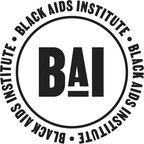 Leading Up to World AIDS Day, Black AIDS Institute Launches New Website with a Video Interview Featuring Celebrity Tina Knowles-Lawson
