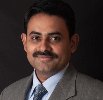 Bala Venkatramani, CEO, Securden