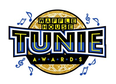 2020 Waffle House Tunie Awards celebrate Waffle House Customers' Top Artists and song picks played on TouchTunes jukeboxes this past year.  Visit Stabal.com to view the show, the exclusive After Party, and support Sweet Relief Musicians Fund!