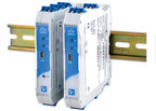 New Dual Channel Transmitters Reduce Costs and Save Space for Signal Isolation and Conversion
