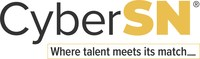 CyberSN offers cybersecurity staffing and technology services for hiring managers and job seekers