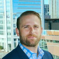 Matt Donato joins CyberSN as Managing Director South Region