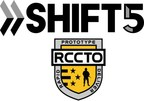 Shift5 Awarded $2.6M Army RCCTO Agreement for Enhanced Vehicle Security System Prototype Project