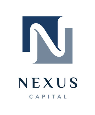 (PRNewsfoto/Nexus Capital Management LP)
