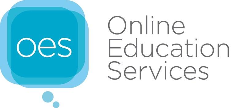 Online Education Services logo