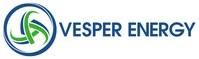 Vesper Energy (PRNewsfoto/Vesper Energy,Magnetar Capital)