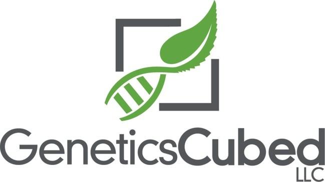 GeneticsCubed, LLC