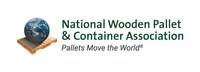 National Wooden Pallet & Container Association (NWPCA) Logo