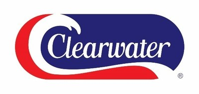 Clearwater Seafoods (CNW Group/Clearwater Seafoods Incorporated)