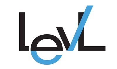 (PRNewsfoto/LEVL Technologies)