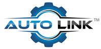 Auto Link Logo
