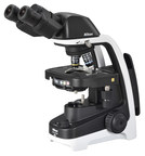 "Nikon releases the ""ECLIPSE Ei"" educational microscope for remote ..."