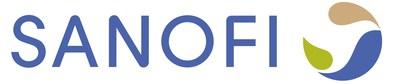 Sanofi Canada Logo (CNW Group/Sanofi Canada)