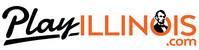PlayIllinois.com Logo