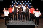 Ryan Norman and Gabby Chaves Win 2020 IMSA Michelin Pilot Challenge Drivers' Championship, Hyundai Takes Manufacturers' Title