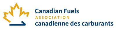 logo de Canadian Fuels Association (Groupe CNW/Canadian Fuels Association)