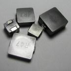 Digi-Key Electronics to Distribute Mag Layers USA MMD Series Through the Digi-Key Marketplace