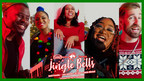 LeithCars.com Brings Raleigh R&B & Hip-Hop Artists Together for Holiday Inspired Music Video