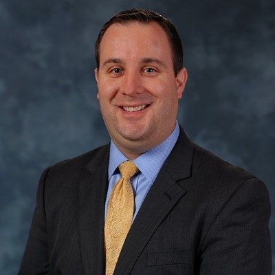 Former Walgreens executive Skip Bourdo to lead operations for Athletico's 529 U.S. clinics.