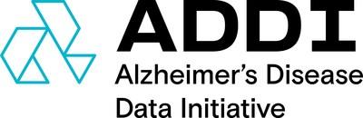 ADDI Logo