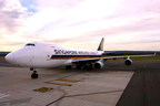 Singapore Airlines Appoints IBS Software with iCargo for its Global Cargo Operations