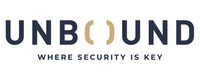 Unbound, the global leader in cryptographic key management and protection